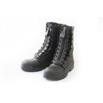 Buty strażackie HERKULES 5526