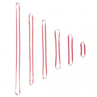 Zaczep taśmowy AZ900 30-80cm