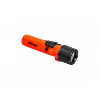M-FIRE 03 ATEX (180 lm)