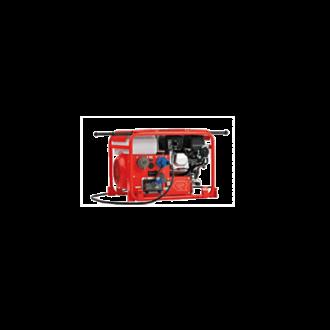 AGREGAT PRĄDOTWÓRCZY ROSENBAUER RS3 (3kVA)