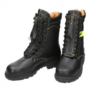 Buty strażackie Protektor Zertix 110-428