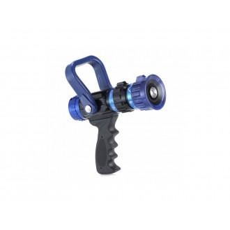 TIPSA Blue Devil 550