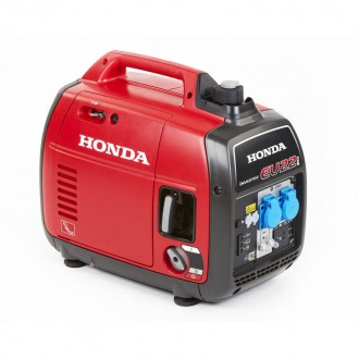 Agregat Honda EU 22i 2,2kW
