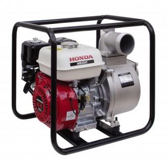 Motopompa Honda WB 30 XT 1100 l/min